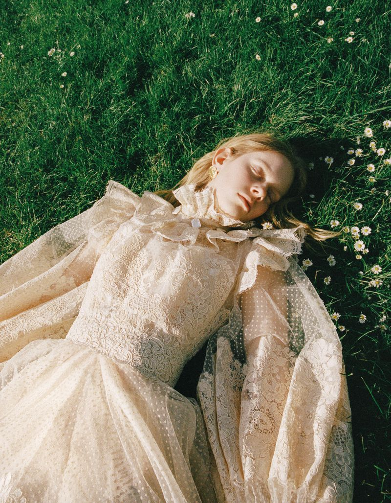 Adele Taska by Ina Lekiewicz for Vogue Poland (6).jpg