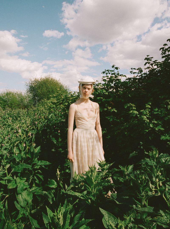 Adele Taska by Ina Lekiewicz for Vogue Poland (5).jpg