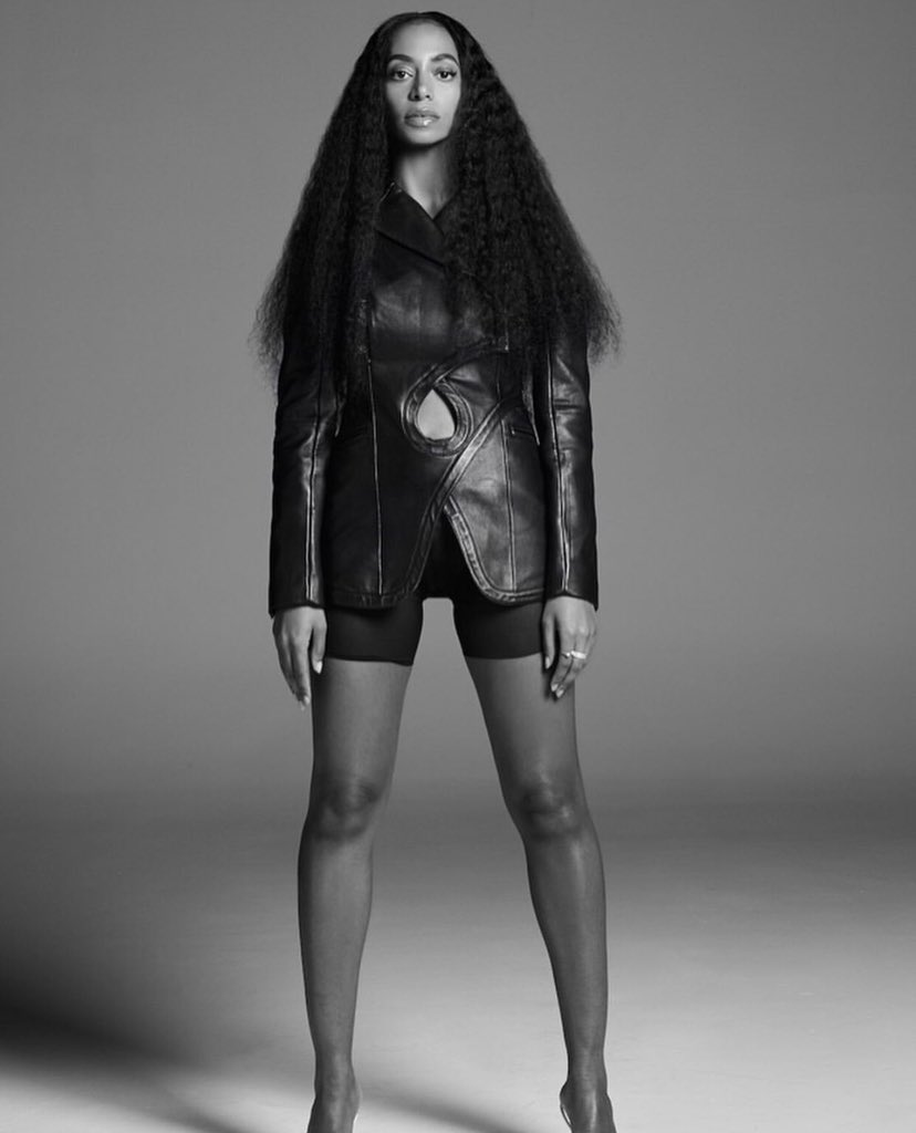 Solange-Knowles-by-Marcus-Cooper-for-Numero-Berlin-May-2019-1.jpg