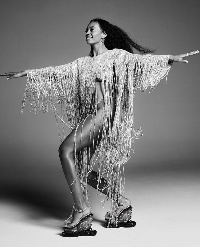 Solange-Knowles-by-Marcus-Cooper-for-Numero-Berlin-May-2019-3.jpg