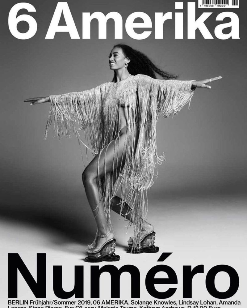 Solange-Knowles-Covers-Numero-Berlin-May-2019.jpg