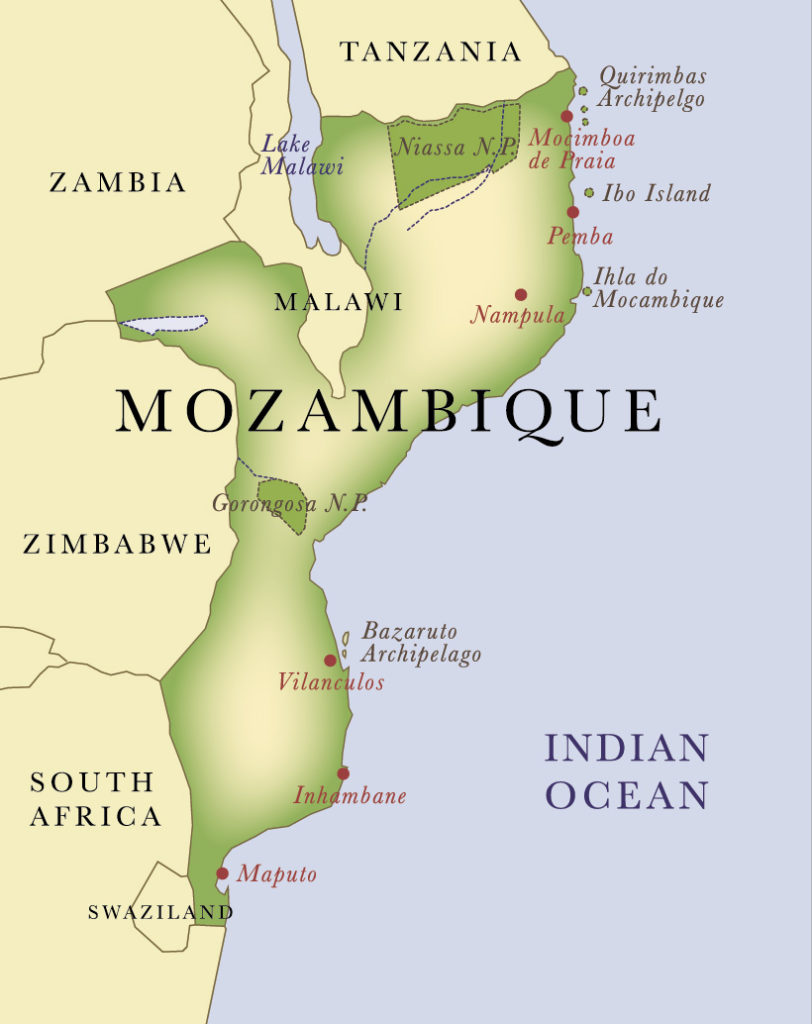 Mozambique_Map_Embedded-L-812x1024.jpg