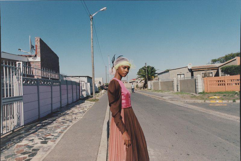 Karly Loyce by Ina Lekiewicz for Vogue Ukaine July 2019 (5).jpg