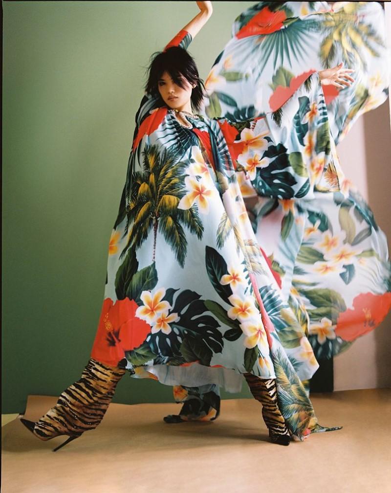 Xue Huizi by Alice Rosati for Vogue Hong Kong June 2019 (9).jpg
