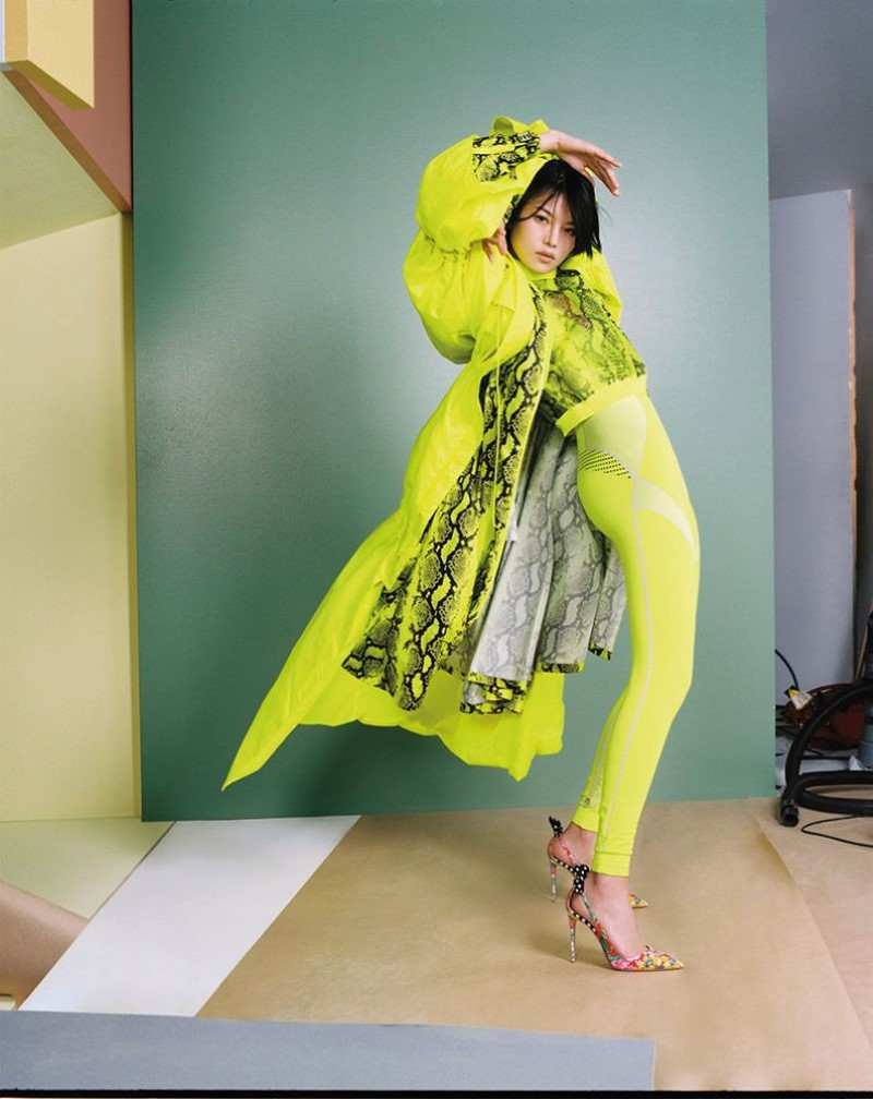 Xue Huizi by Alice Rosati for Vogue Hong Kong June 2019 (12).jpg