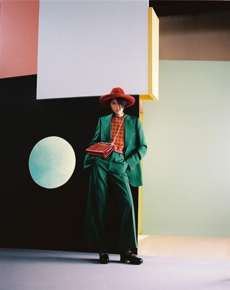 Xue Huizi by Alice Rosati for Vogue Hong Kong June 2019 (13).jpg