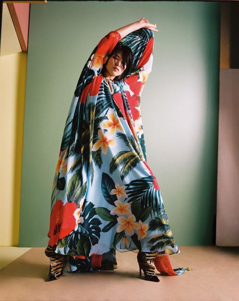 Xue Huizi by Alice Rosati for Vogue Hong Kong June 2019 (11).jpg
