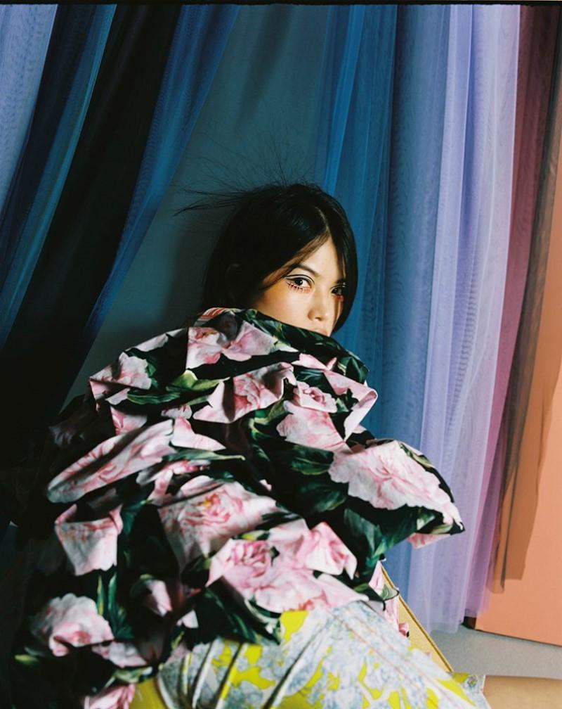 Xue Huizi by Alice Rosati for Vogue Hong Kong June 2019 (2).jpg