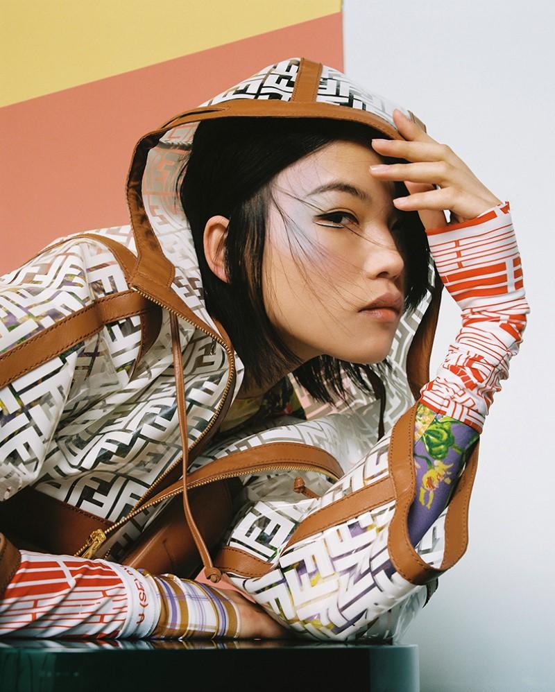 Xue Huizi by Alice Rosati for Vogue Hong Kong June 2019 (4).jpg