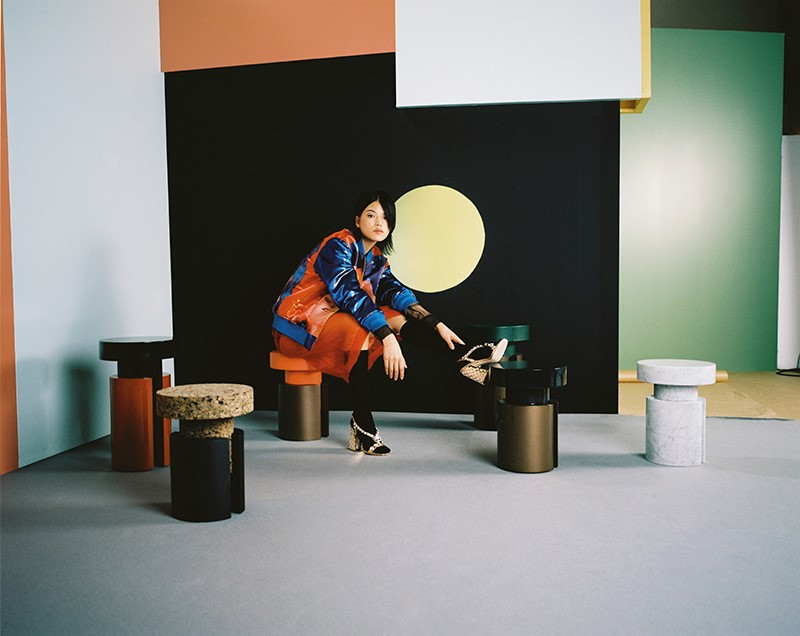 Xue Huizi by Alice Rosati for Vogue Hong Kong June 2019 (3).jpg