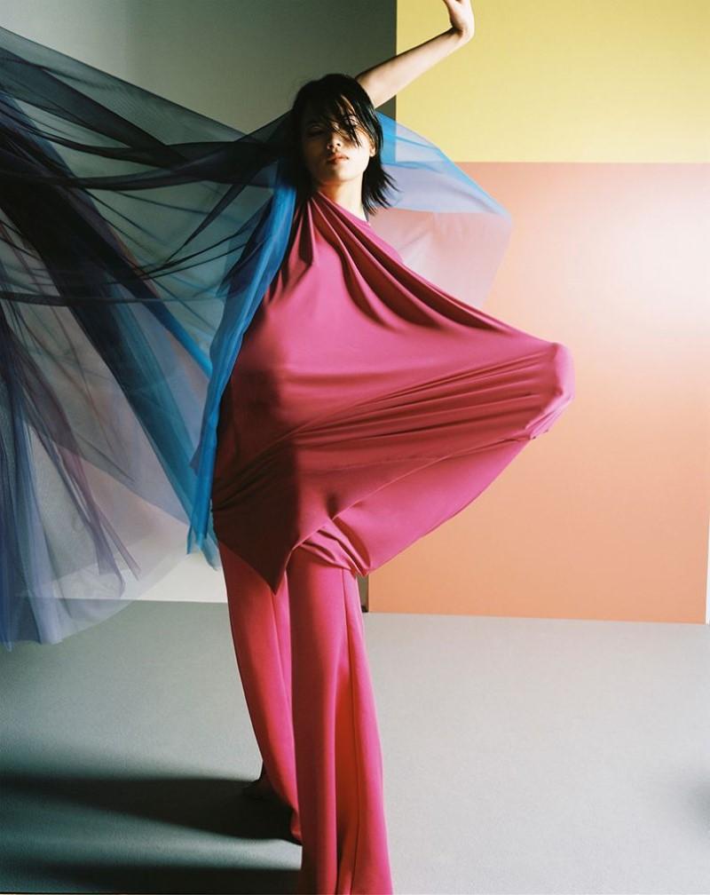 Xue Huizi by Alice Rosati for Vogue Hong Kong June 2019 (5).jpg