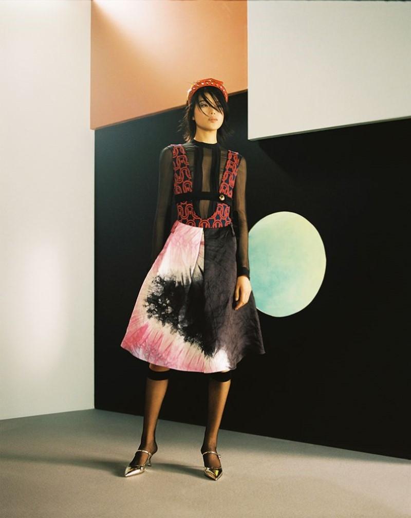 Xue Huizi by Alice Rosati for Vogue Hong Kong June 2019 (7).jpg
