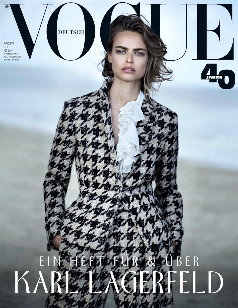Vittoria-Luna-Birgit-Vogue-Germany-Cover-Photoshoot01.jpg