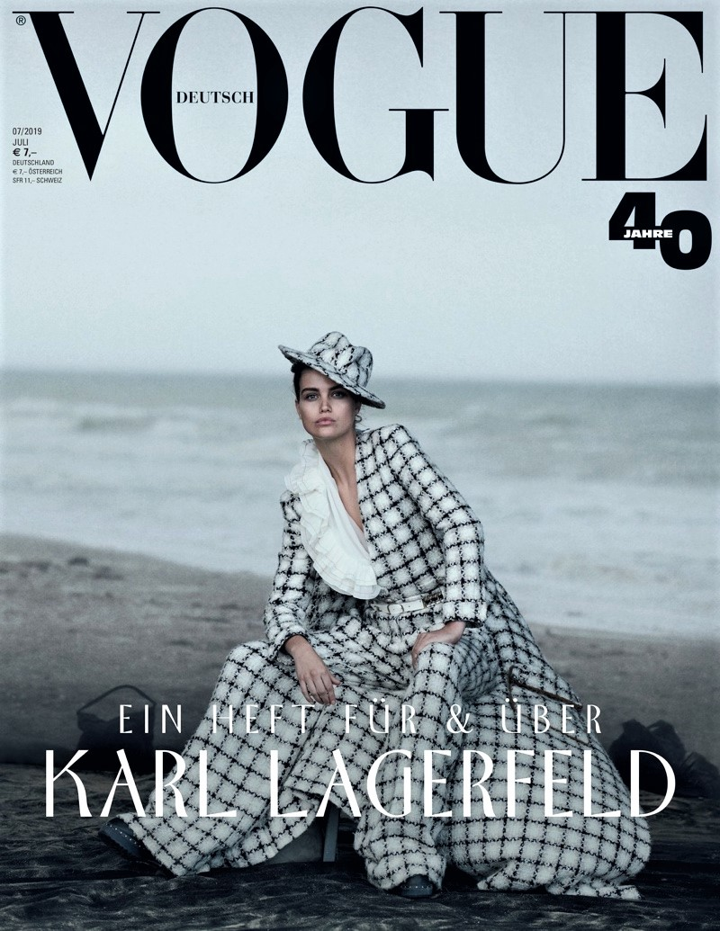 Vittoria-Luna-Birgit-Vogue-Germany-Cover-Photoshoot02.jpg