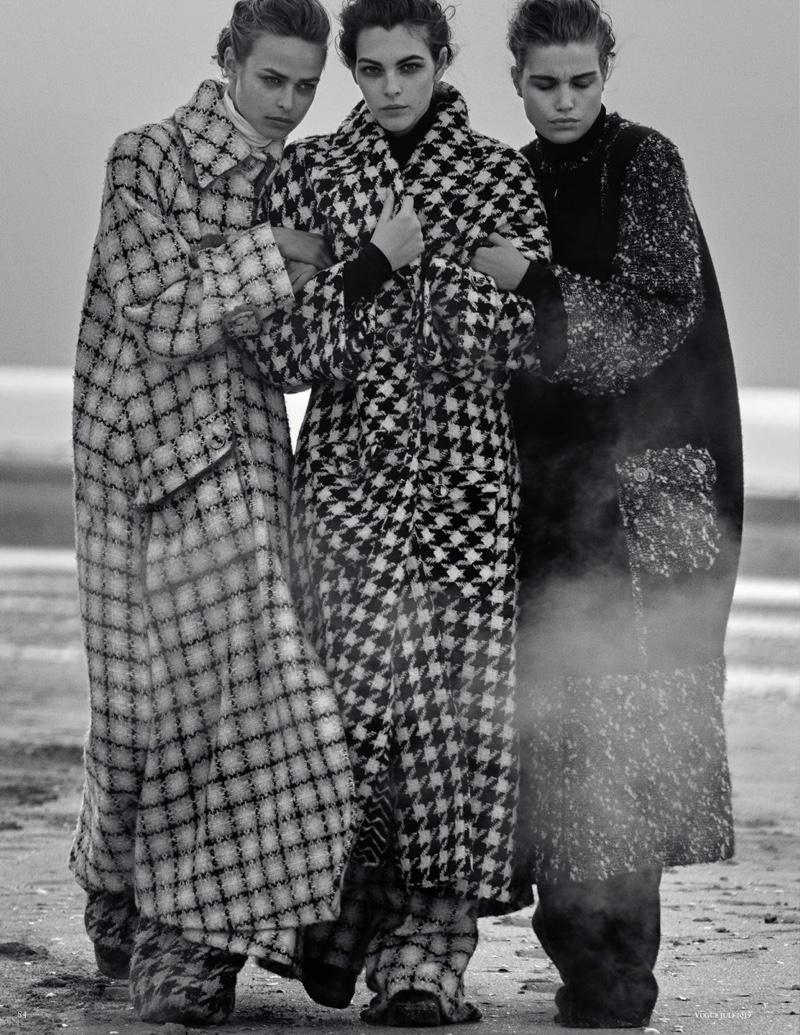 Vittoria-Luna-Birgit-Vogue-Germany-Cover-Photoshoot08.jpg