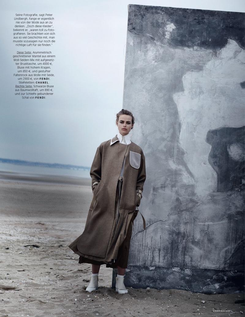 Vittoria-Luna-Birgit-Vogue-Germany-Cover-Photoshoot04.jpg