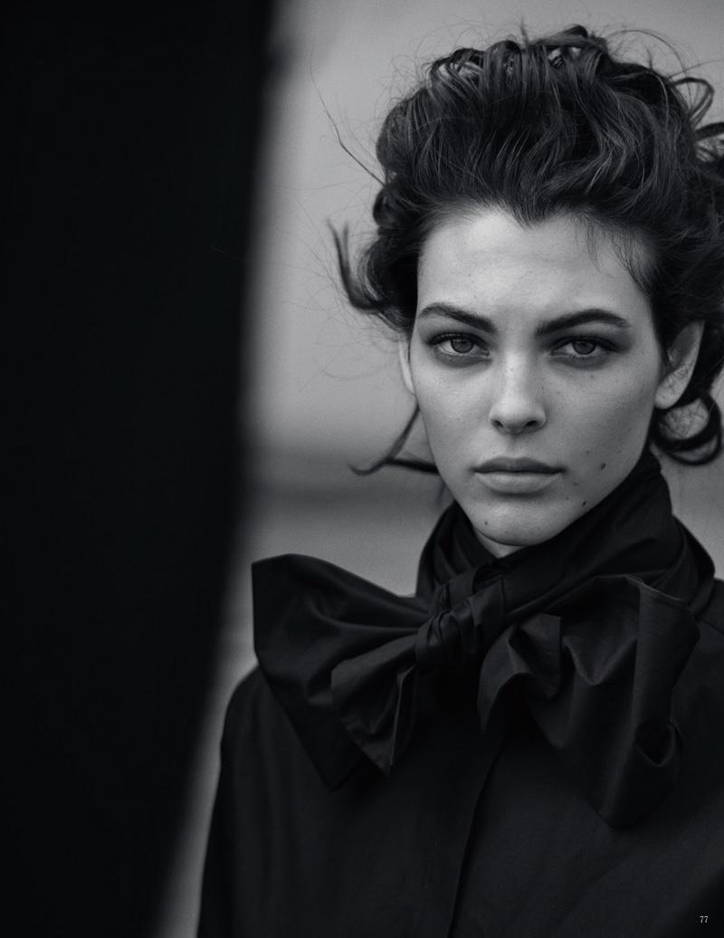 Vittoria-Luna-Birgit-Vogue-Germany-Cover-Photoshoot05.jpg