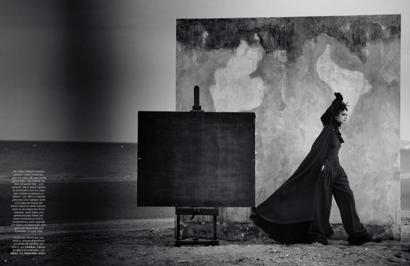 Vittoria-Luna-Birgit-Vogue-Germany-Cover-Photoshoot07.jpg