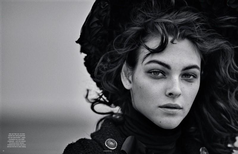Vittoria-Luna-Birgit-Vogue-Germany-Cover-Photoshoot06.jpg