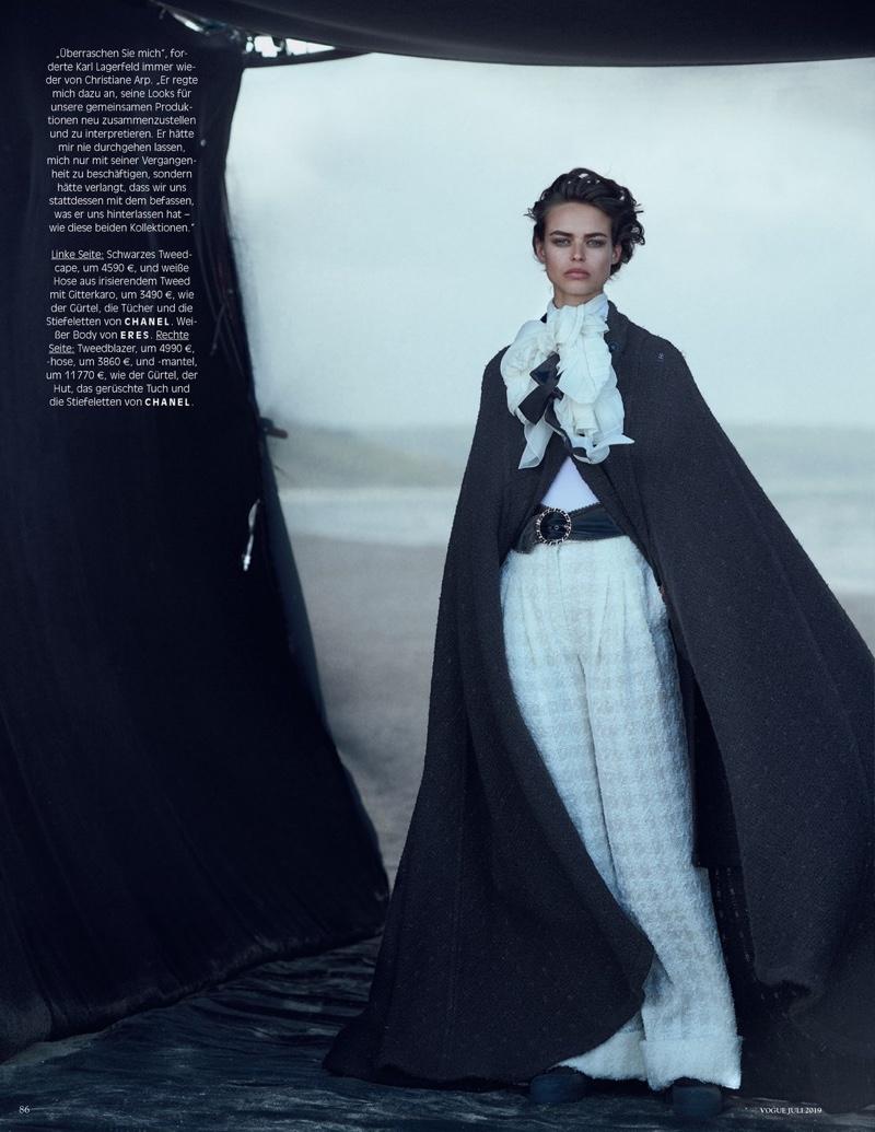 Vittoria-Luna-Birgit-Vogue-Germany-Cover-Photoshoot10.jpg