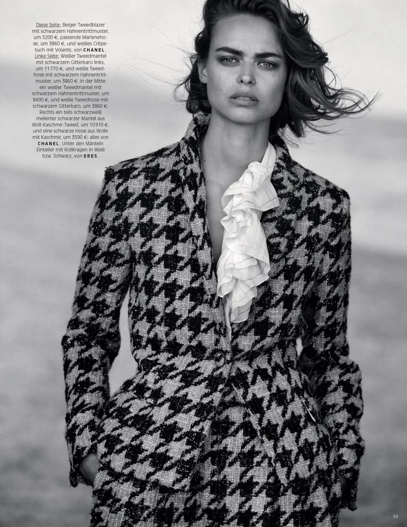 Vittoria-Luna-Birgit-Vogue-Germany-Cover-Photoshoot09.jpg