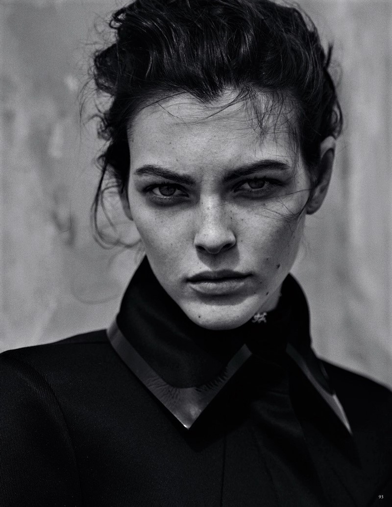 Vittoria-Luna-Birgit-Vogue-Germany-Cover-Photoshoot14.jpg