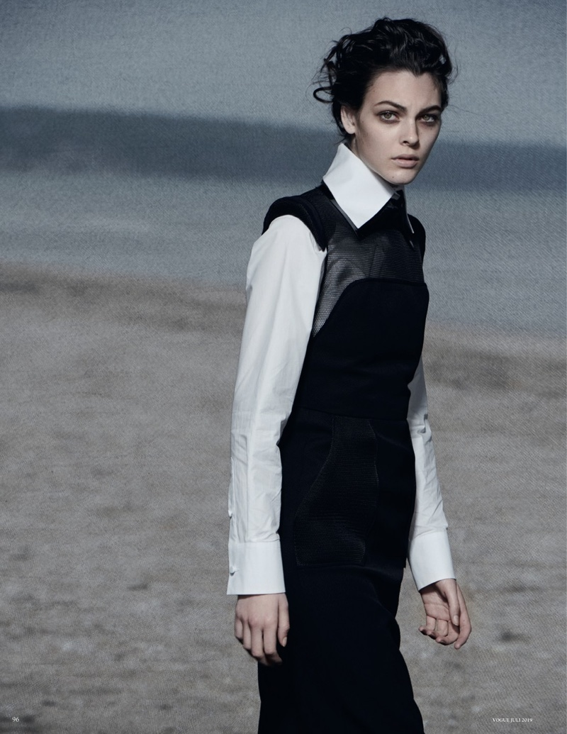 Vittoria-Luna-Birgit-Vogue-Germany-Cover-Photoshoot16.jpg