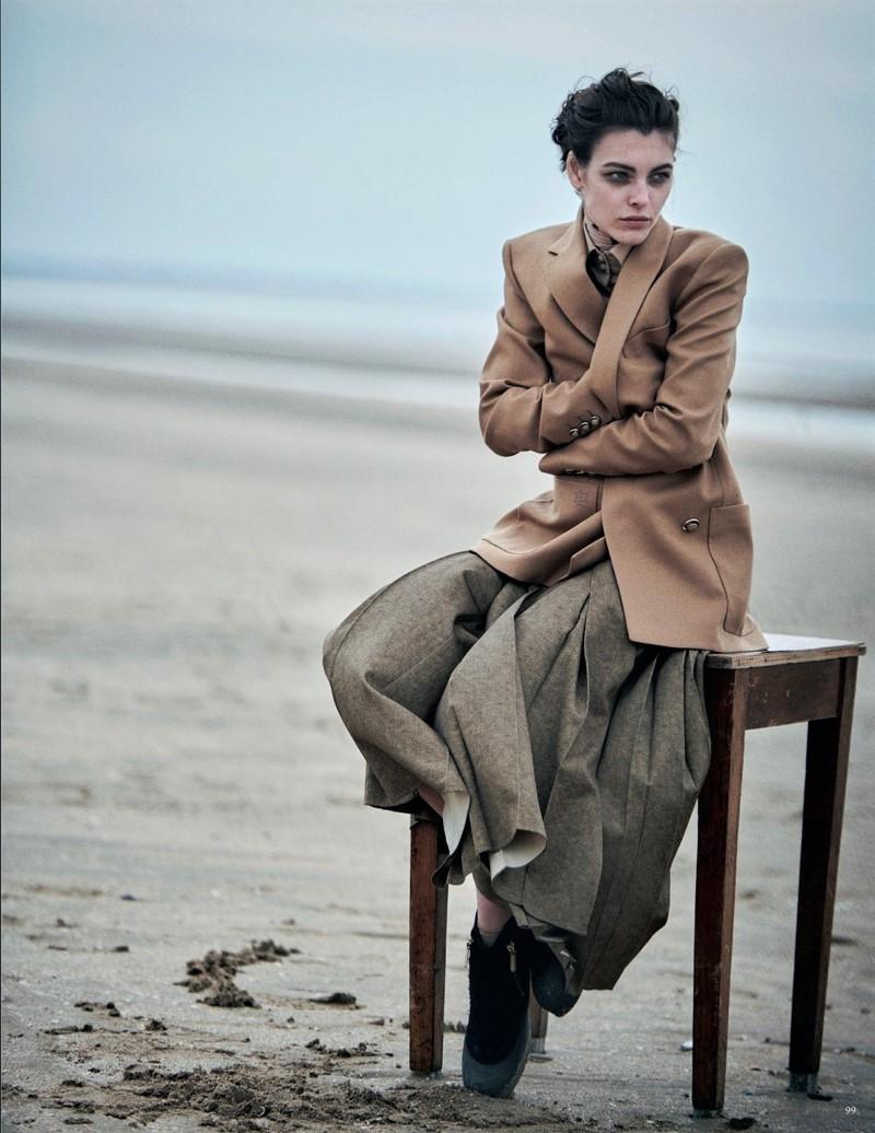 Vittoria-Luna-Birgit-Vogue-Germany-Cover-Photoshoot18.jpg