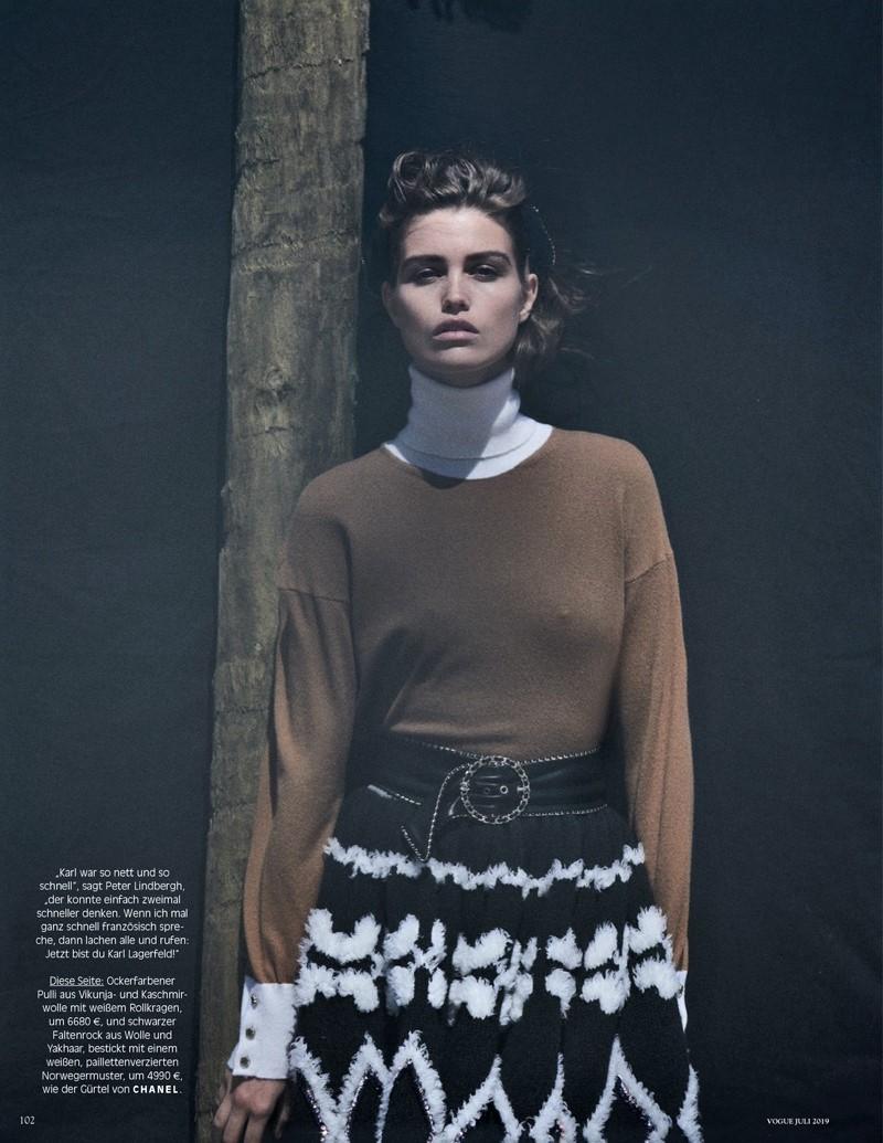 Vittoria-Luna-Birgit-Vogue-Germany-Cover-Photoshoot19.jpg