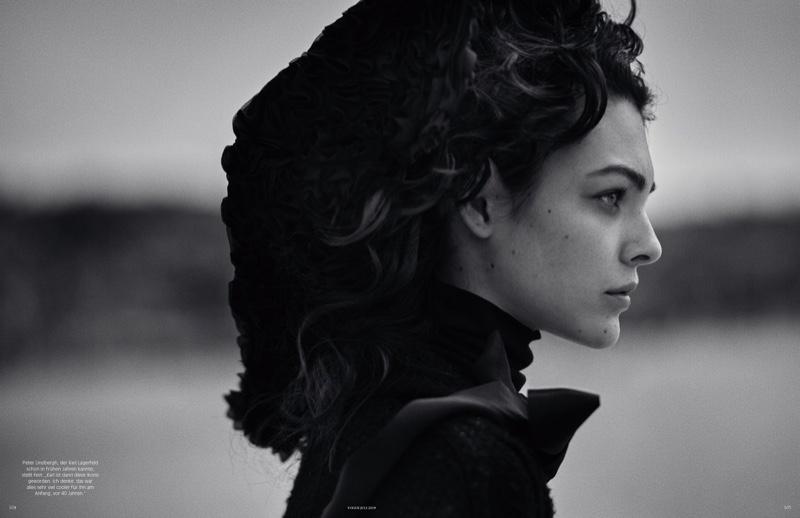 Vittoria-Luna-Birgit-Vogue-Germany-Cover-Photoshoot21.jpg
