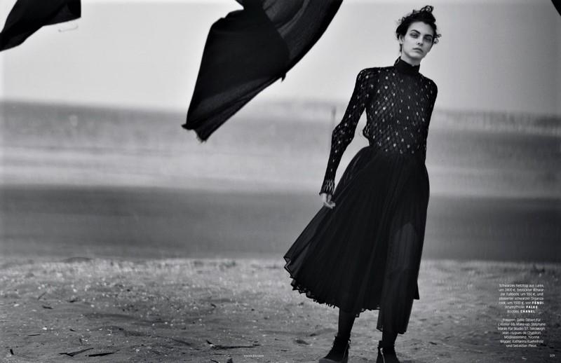 Vittoria-Luna-Birgit-Vogue-Germany-Cover-Photoshoot23.jpg