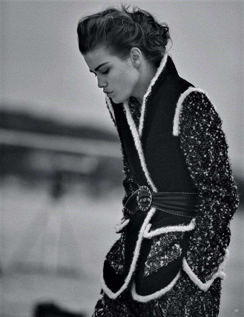 Vittoria-Luna-Birgit-Vogue-Germany-Cover-Photoshoot22.jpg