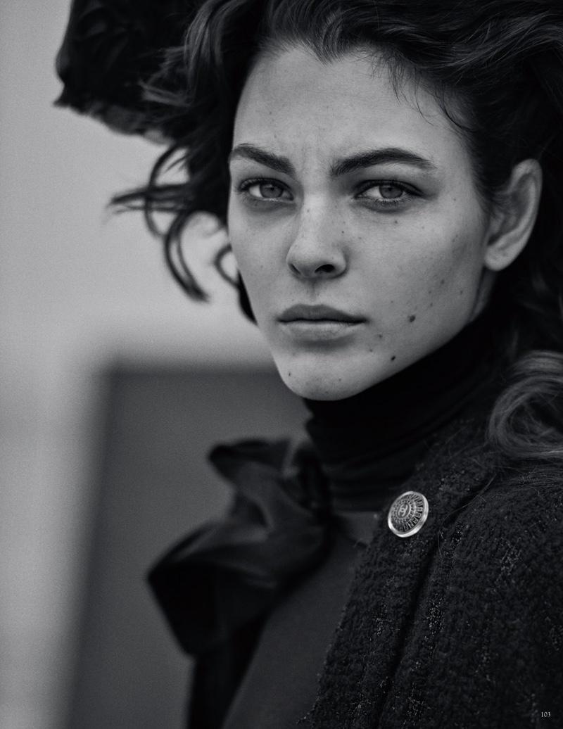 Vittoria-Luna-Birgit-Vogue-Germany-Cover-Photoshoot20.jpg