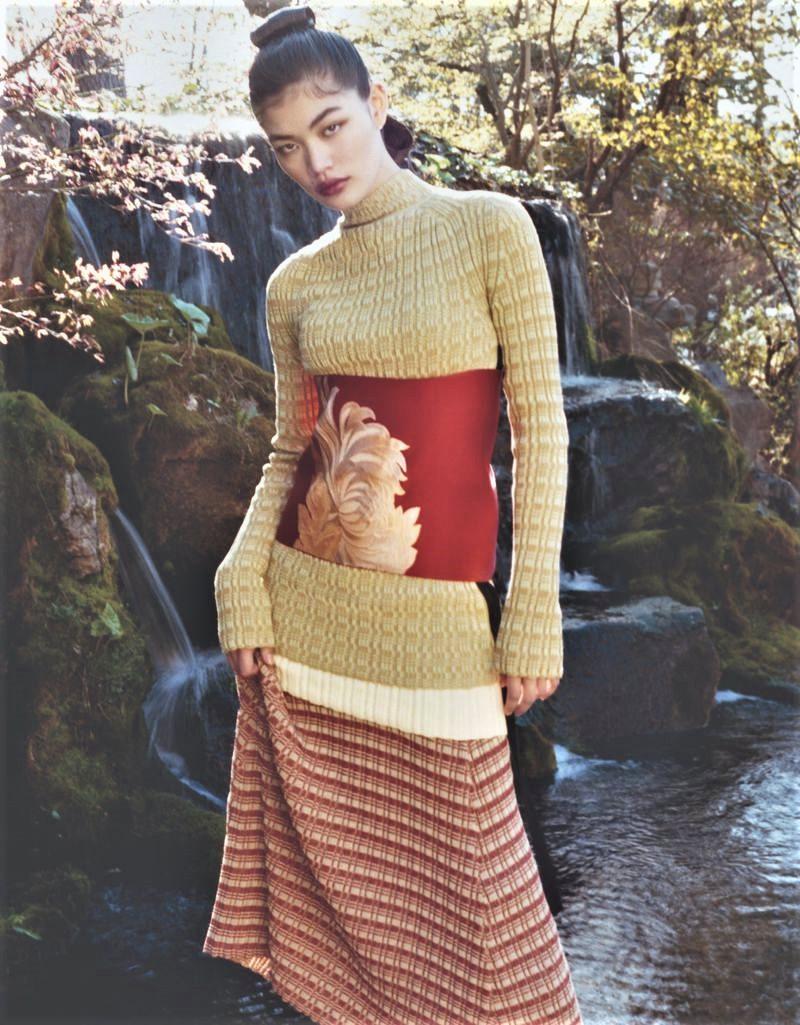 Rina Fukushi by Stanislaw Boniecki for Vogue Poland July 2019 (6).jpg