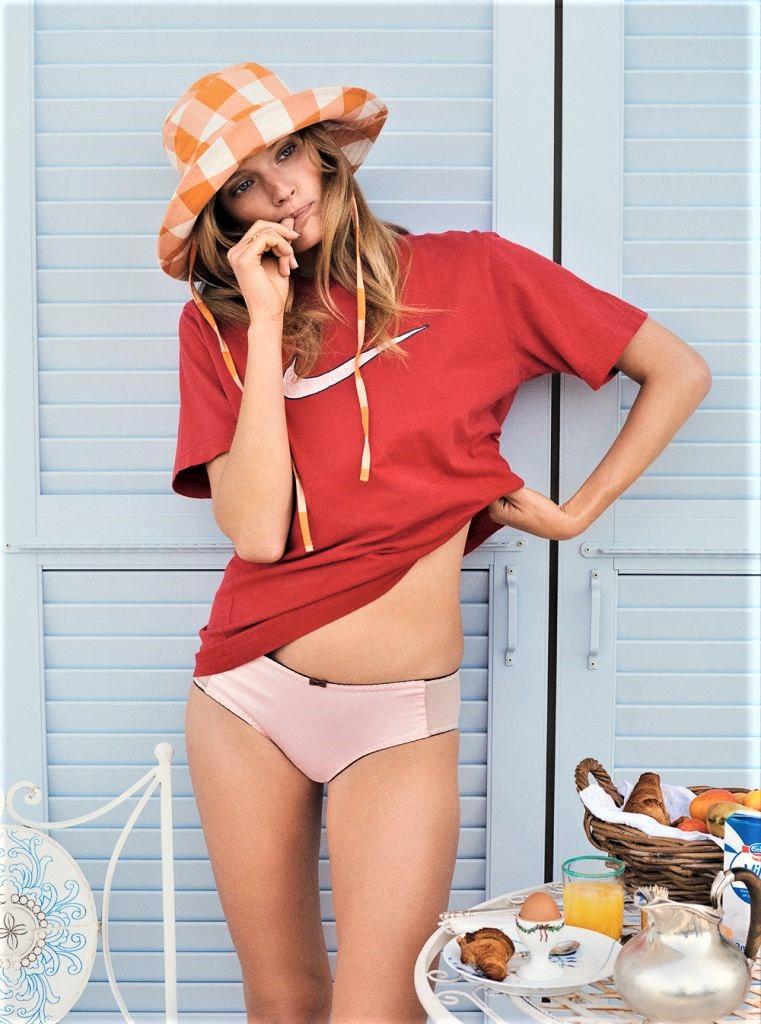 Philip-Messmann-Constance-Jablonski-Costume-Mag- (3).jpg