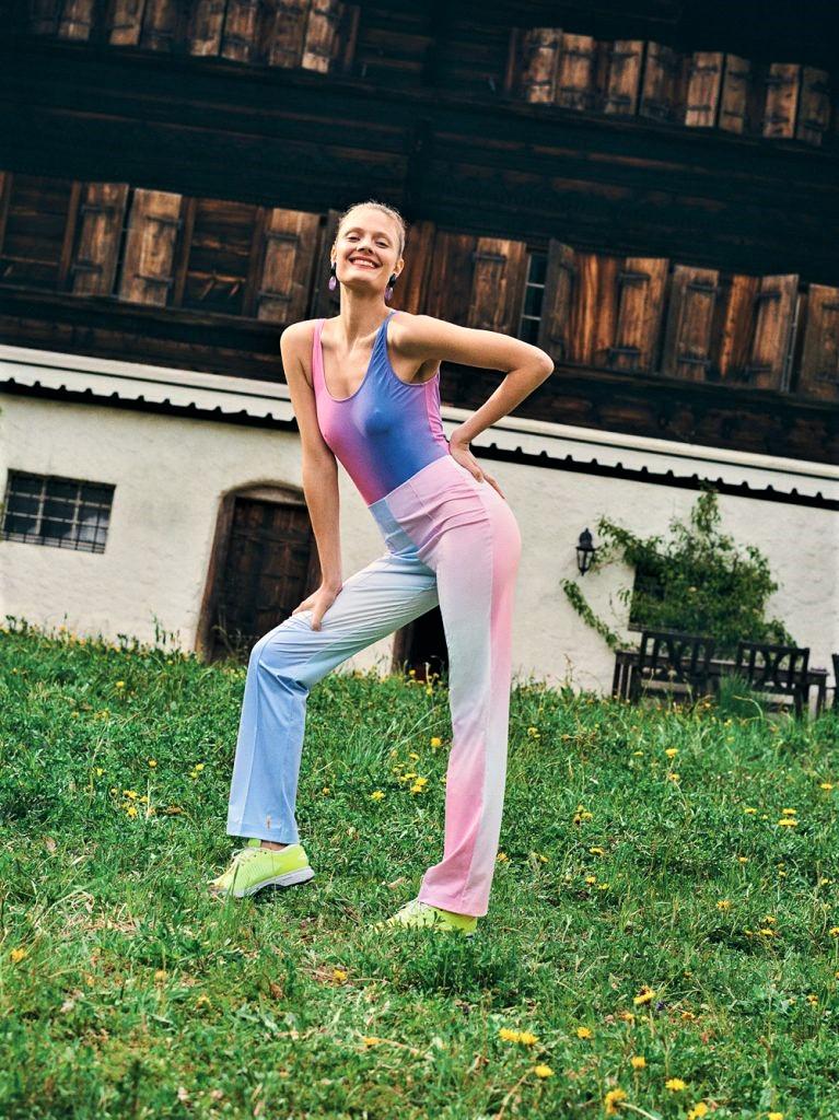 Philip-Messmann-Constance-Jablonski-Costume-Mag- (12).jpg