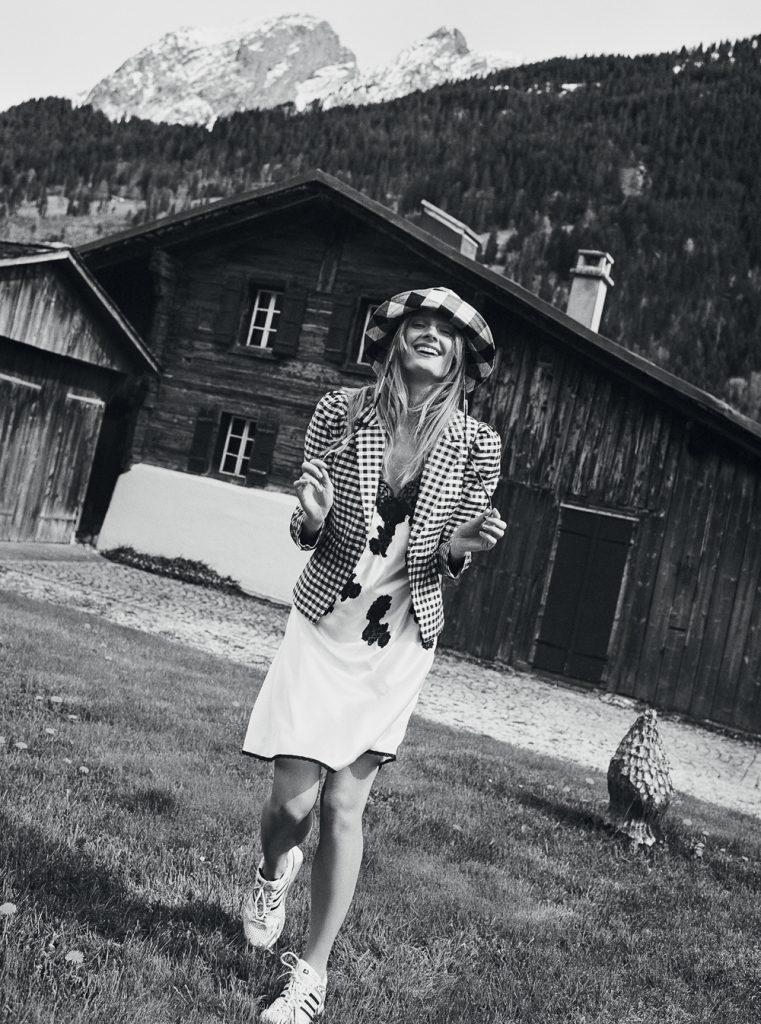 Philip-Messmann-Constance-Jablonski-Costume-Mag- (11).jpg
