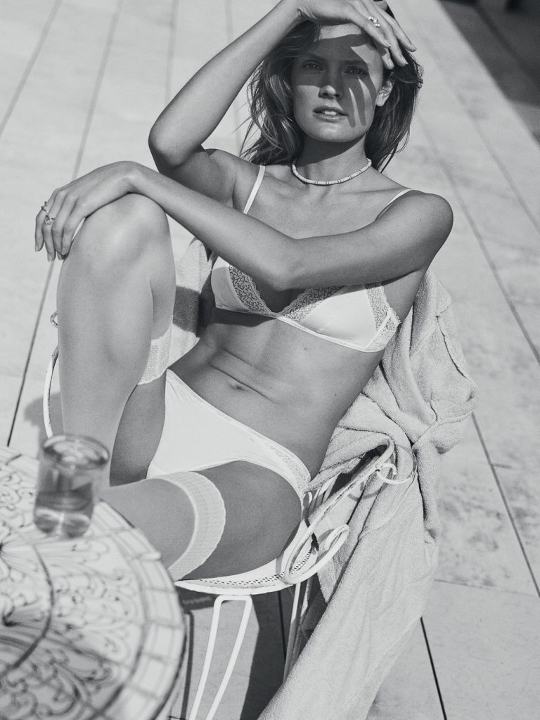 Philip-Messmann-Constance-Jablonski-Costume-Mag- (9).jpg