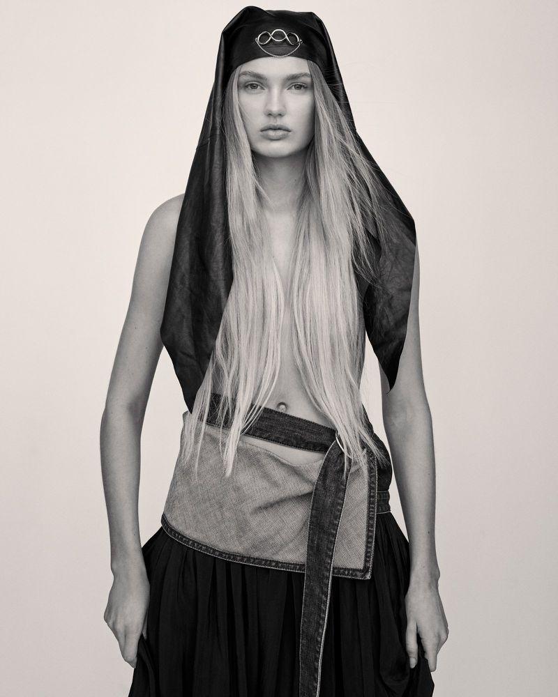 Romee Strijd by Alexandra Nataf Unconditional Magazine Summer 2019 (7).jpg