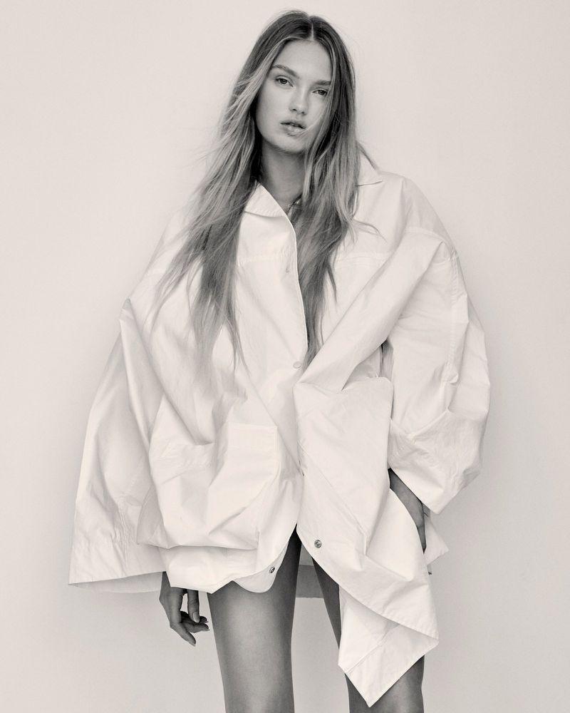 Romee Strijd by Alexandra Nataf Unconditional Magazine Summer 2019 (8).jpg