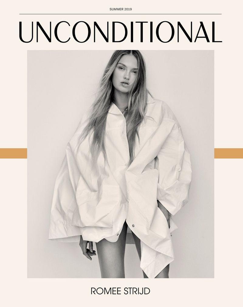Romee Strijd by Alexandra Nataf Unconditional Magazine Summer 2019 (2).jpg