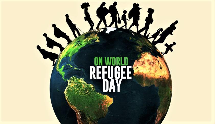 world-refugee-day.jpg