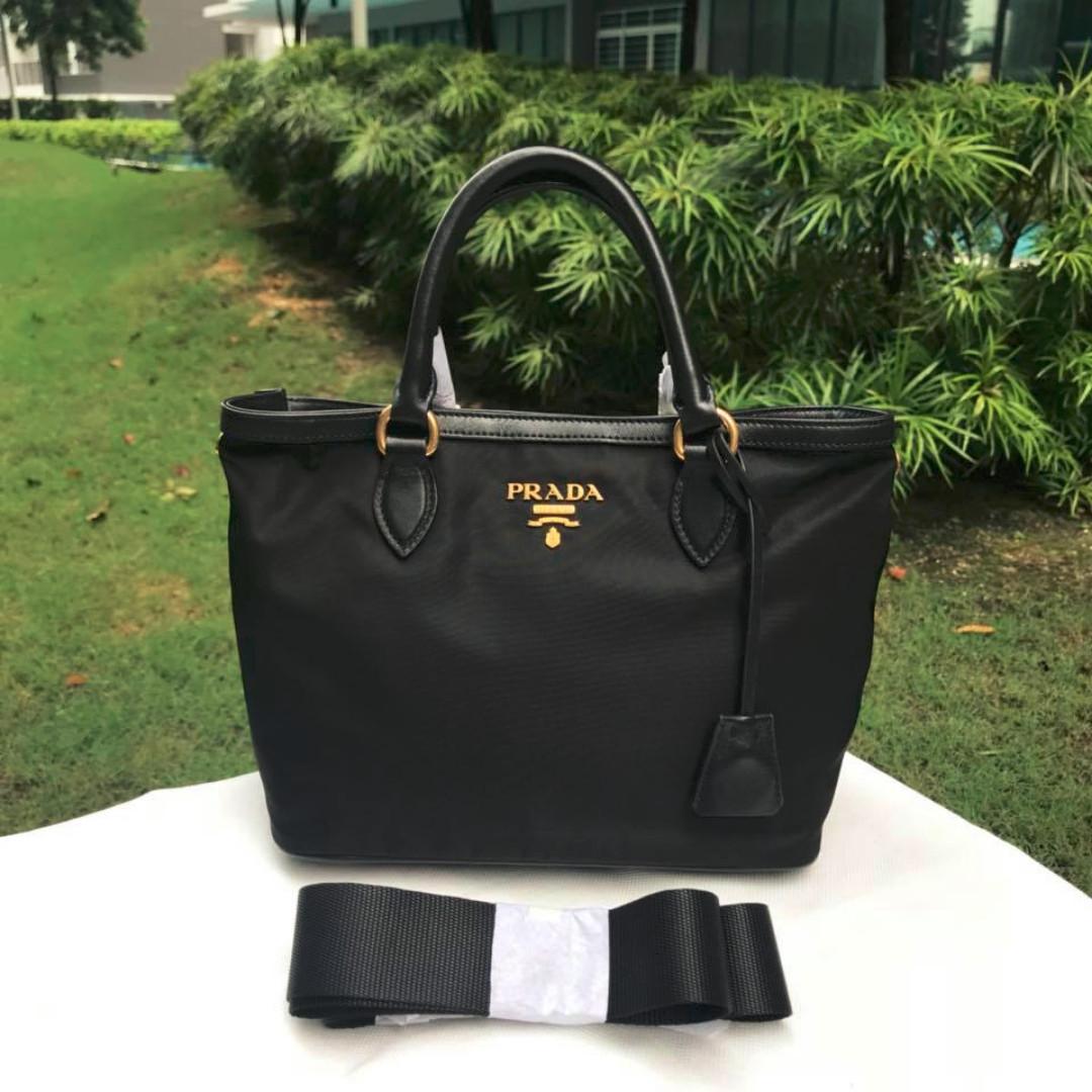 Prada Nylon bags going sustainable.jpg