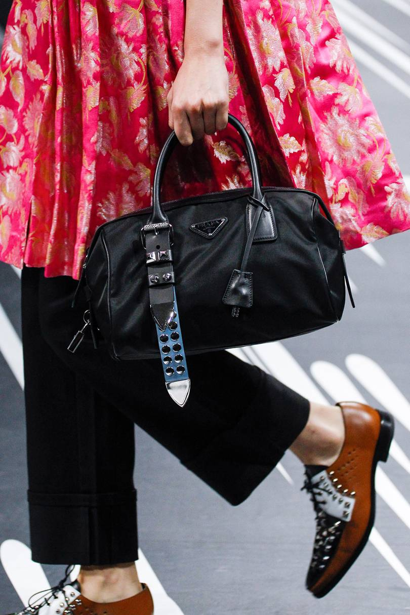 Prada Nylon bags going sustainable-1.jpg