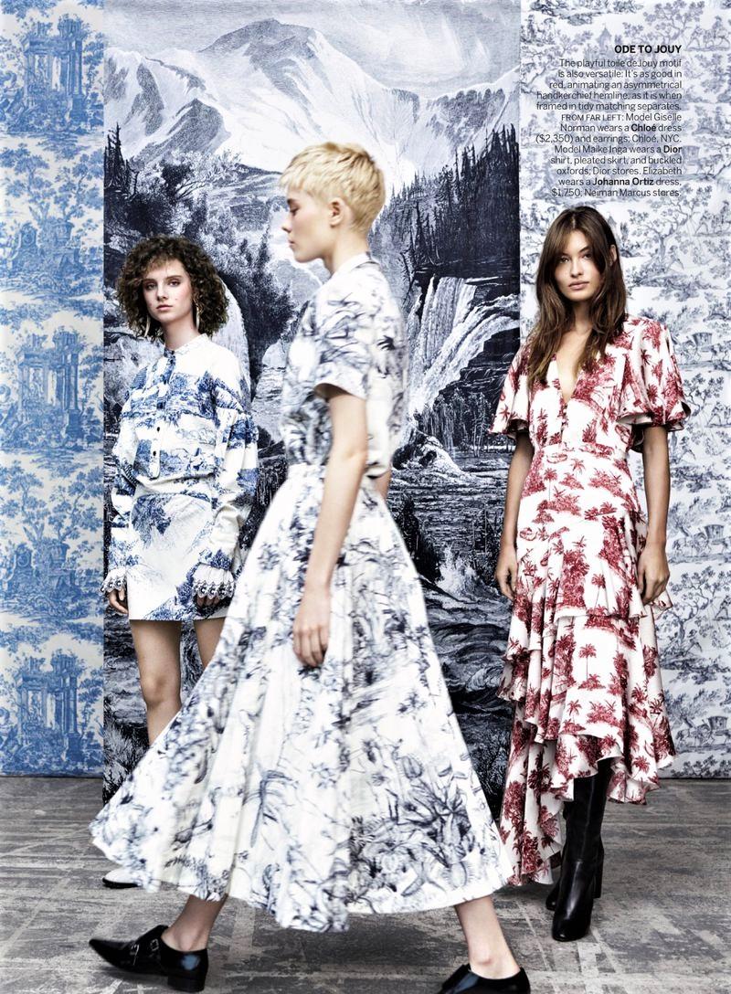 Willy Vanderperre 'Interior Design' Vogue July 2019 (1).jpg