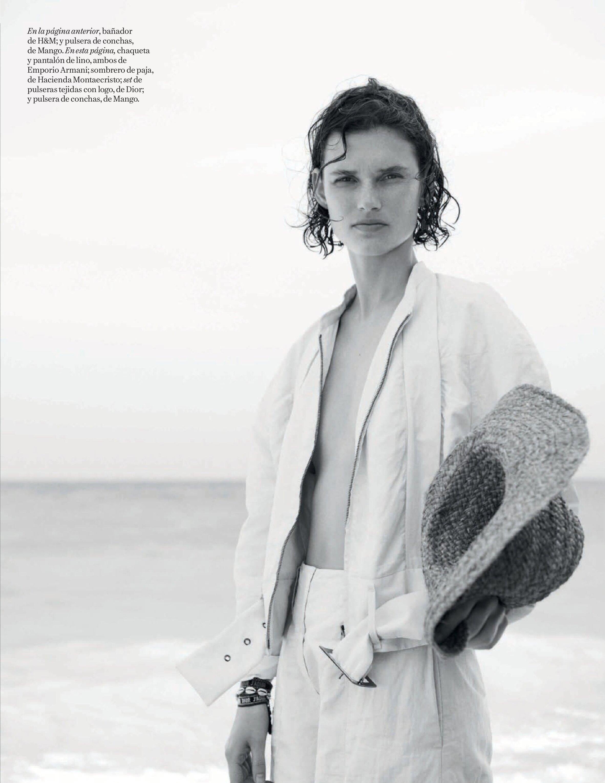Giedere Dukauskaite by Bjorn Iooss for Vogue Spain July 2019 (9).jpg