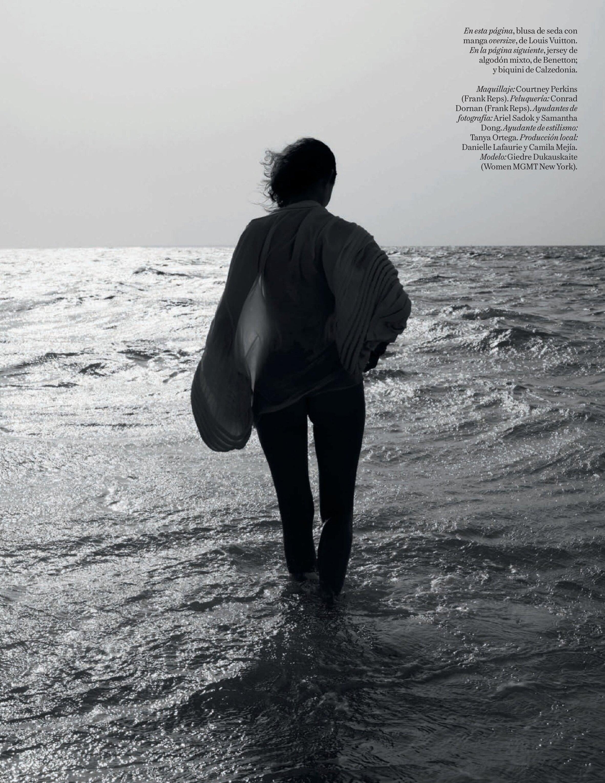 Giedere Dukauskaite by Bjorn Iooss for Vogue Spain July 2019 (3).jpg