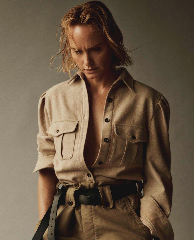 Amber Valletta by Daniel Jackson for Sunday Times Style Mag UK 62319 (2).jpg