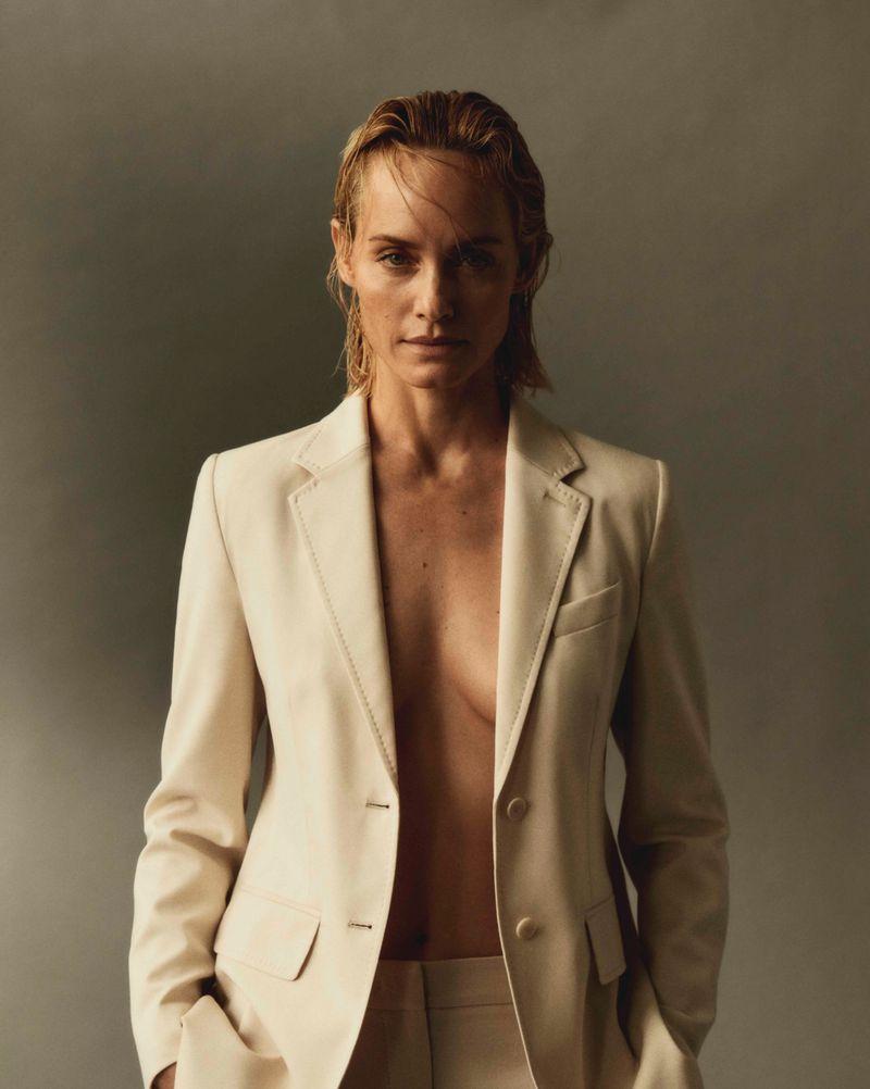 Amber Valletta by Daniel Jackson for Sunday Times Style Mag UK 62319 (3).jpg