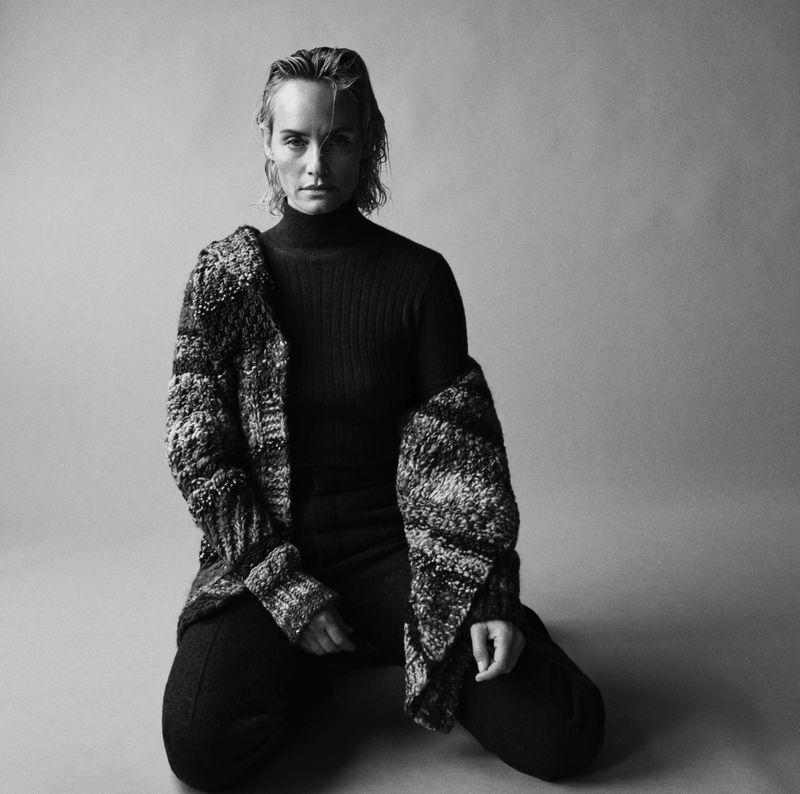 Amber Valletta by Daniel Jackson for Sunday Times Style Mag UK 62319 (1).jpg